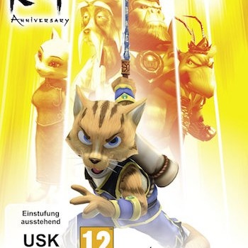 Legend-of-Kay-Listed-Wii-U-PC