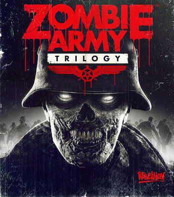 Zombie_Army_Trilogy_cover_art