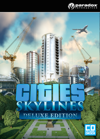 cities-packshot_deluxe