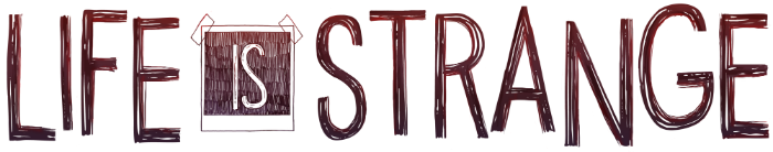 life_is_strange_logo_2_a eview