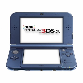 new_nintendo_xl_handheld_console_metallic_blue_raw