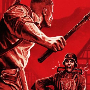 wolfenstein-the-old-blood