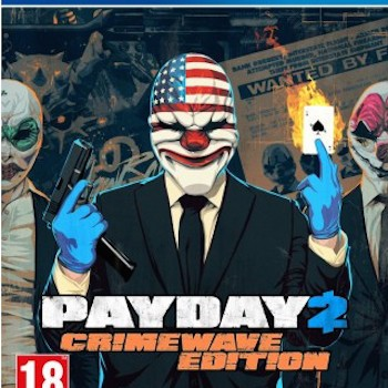 payday-2--crimewave-edition-ps4