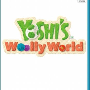 yoshis_woolly_world_wiiu