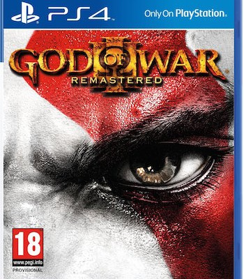 god_of_war_remasteredps4