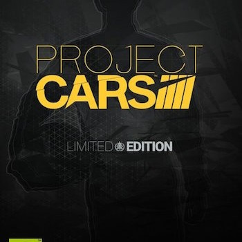 project-cars-limited-edition