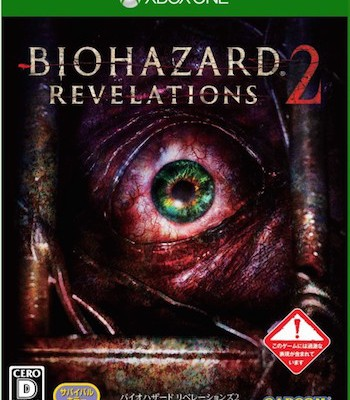 xbox-one-biohazard-revelations-2