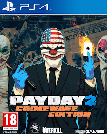 Payday_2_Crimewave_Edition_PS4_Small