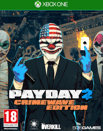 Payday_2_Crimewave_Edition_Xbox_One_Small