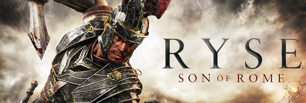 ryse_son_of_rome-banner