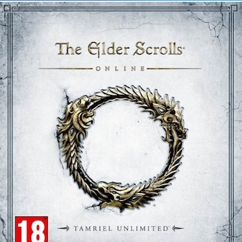 the_elder_scrolls_online_tamriel_unlimited_raw