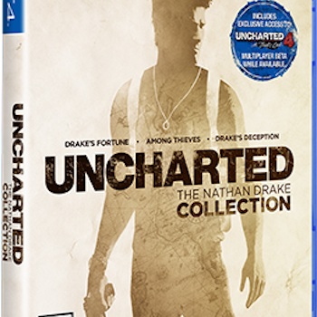 uncharted-the-nathan-drake-collection-boxart-two-column-01-ps4-us-03jun15