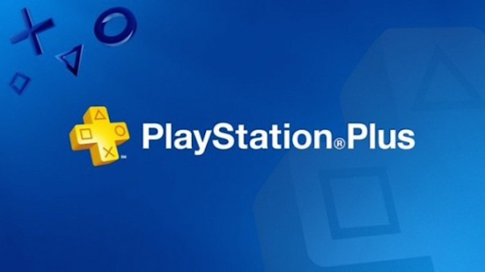 PlayStation-Plus-banner-logo-600x337
