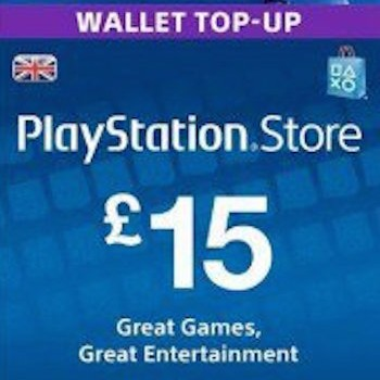 playstation_network_card_-_15_gbp