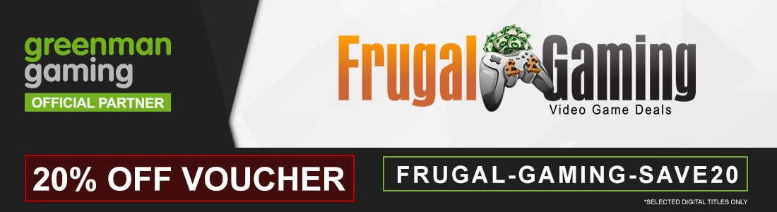 Frugal-gaming-banner_1100x300
