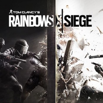 Tom-Clancys-Rainbow-Six-Siege-Free-Download-PC-Game-1
