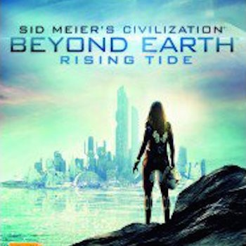 beyond-earth-cover_1