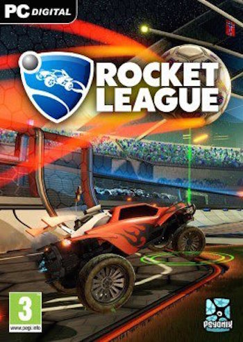 rocket-league_pc_1