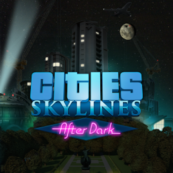 cities_skylines_after_dark-packshot