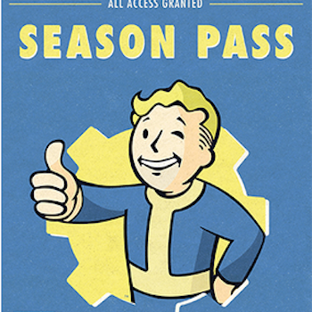 fallout4-cover