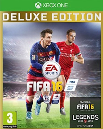 fifa-16-deluxe-edition-xbox-one