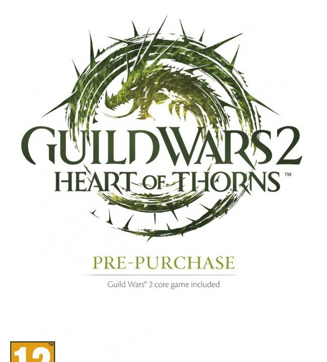 guildwars2-thorns
