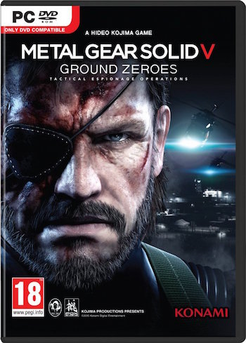 mgs-gz-cover
