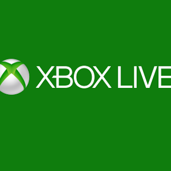 xbox-live-logo-new-title