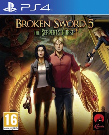 broken-sword-5-the-serpents-curse-ps4