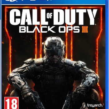 call of duty £40 Playstation Network Card PS4 | PS3 | Vita – Instant Delivery £35.14 Using Code  http-_t.co_d3UCkDWpiY http-_t.co_sLWoCaJ6D9jpg