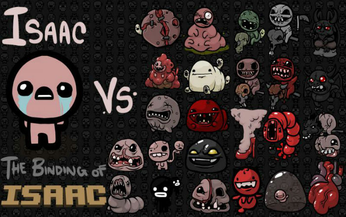 games_hdwallpaper_the-binding-of-isaac-2_86176
