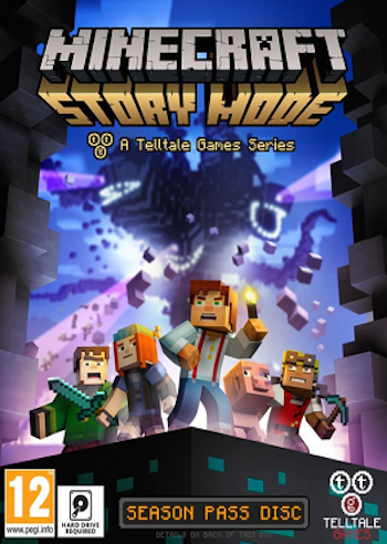 minecraft-story-cover