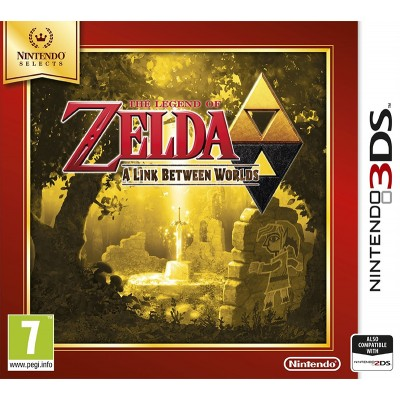 the-legend-of-zelda-a-link-between-worlds--nintendo-selects-3ds