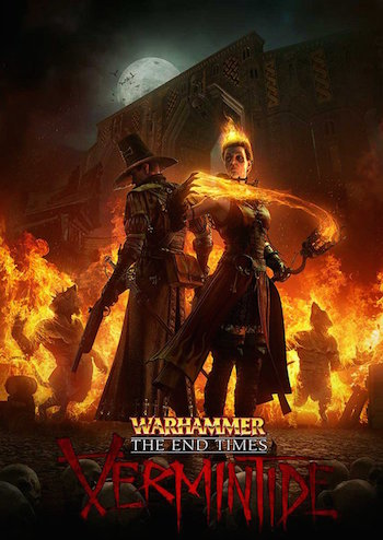 warhammer-cover