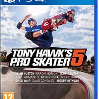 THPS5PS4