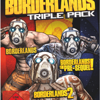 borderlands-triple
