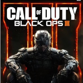 call-of-duty-black-ops-iii-xbox-360