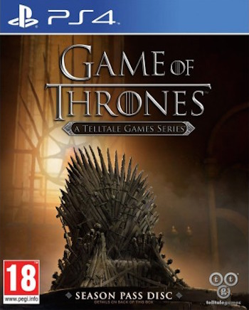 game-of-thrones--a-telltale-games-series-season-pass-disc-ps4