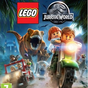 lego-jurassic-world-xbox-one
