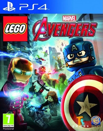 lego-marvel-avengers-ps4