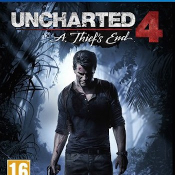 uncharted-4-a-thiefs-end-ps4
