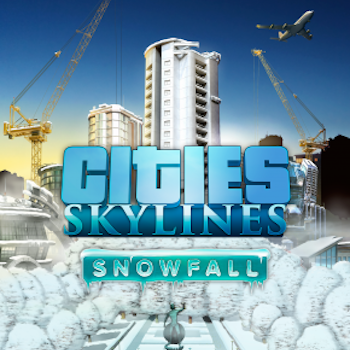 cities_skylines_snowfall-packshot