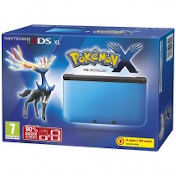 nintendo-3ds-xl-blue-and-black-edition-with-pokemon-x-3ds_1