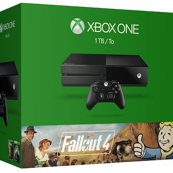 xbox-one-console-1tb-fallout-4-bundle