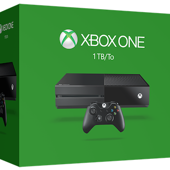 xbox-one-console-with-1tb-hard-drive