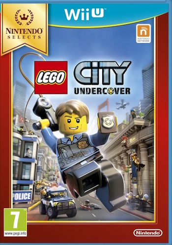 lego_city_undercover_selects_raw