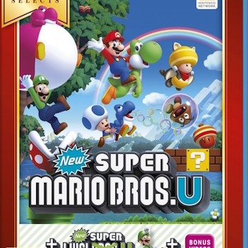 new_super_mario_bros_new_super_luigi_selects_raw