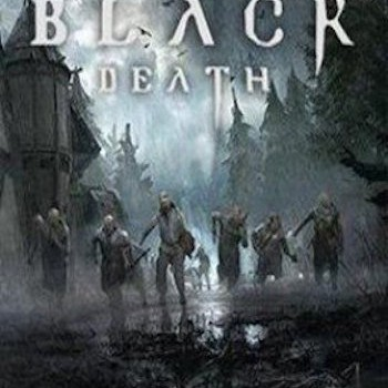 black-death-pc