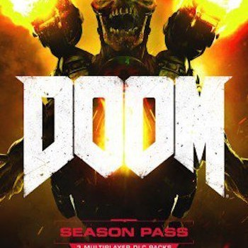 doom_season_pass_3