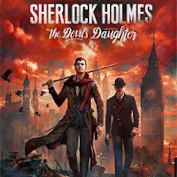 sherlock_holmes_-_the_devils_daughter_pc